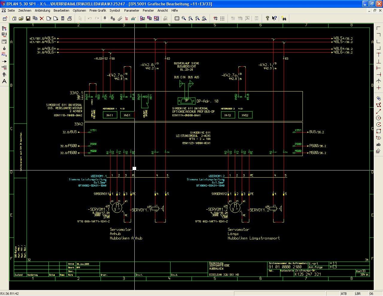Ausgezeichnet Schaltpläne Software Fotos - Der Schaltplan - triangre ...
